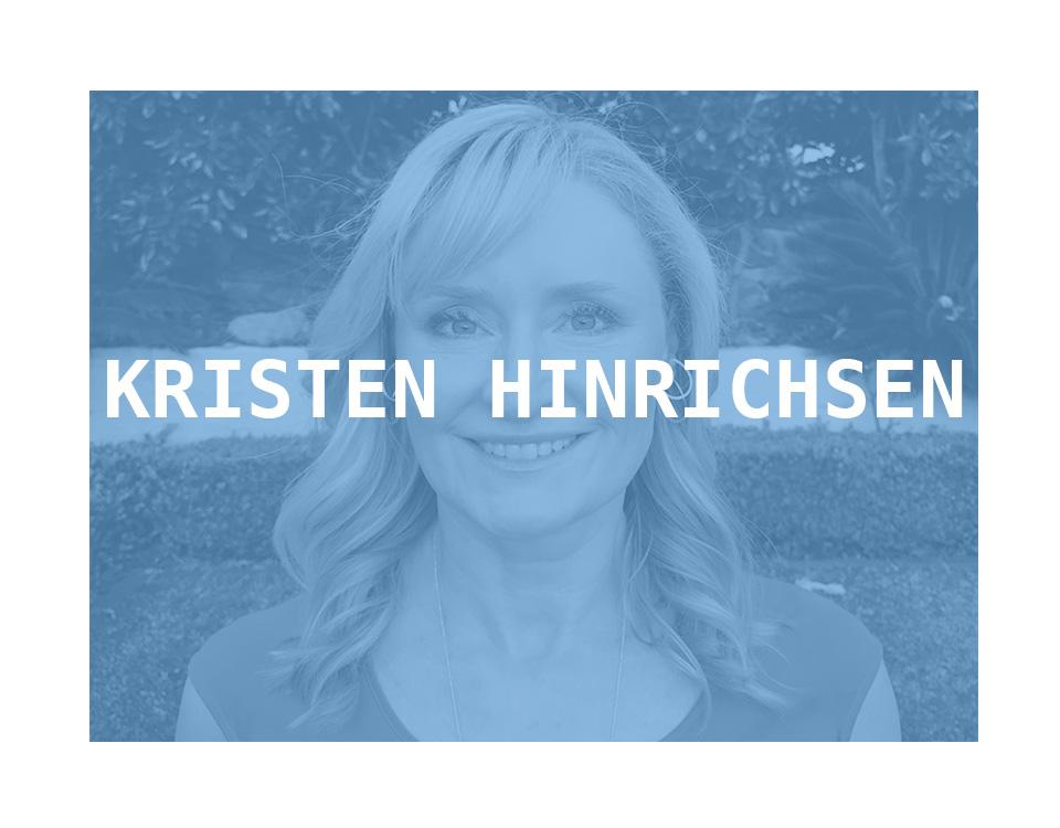 Kristen blue2